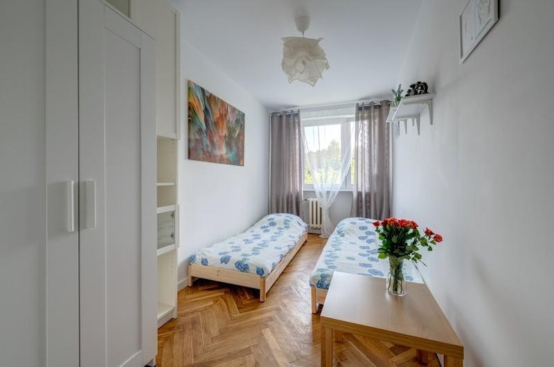 Apartament w Sopocie 5