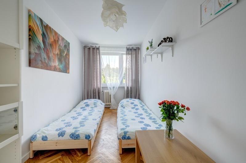 Apartament w Sopocie 6