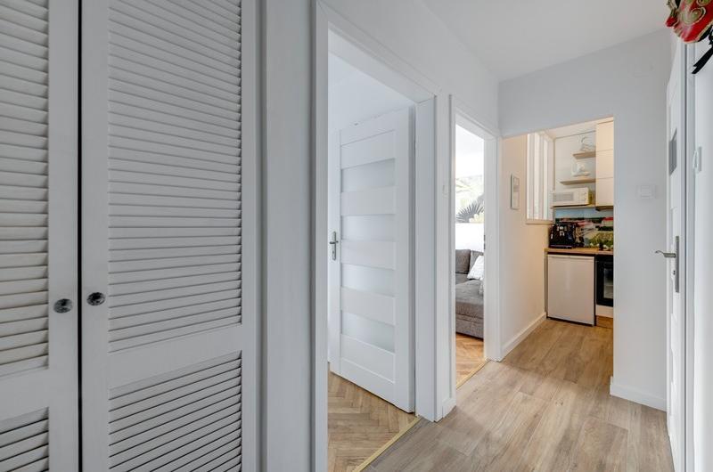 Apartament w Sopocie 10