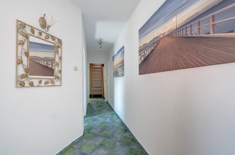 Dom w Sopocie 21