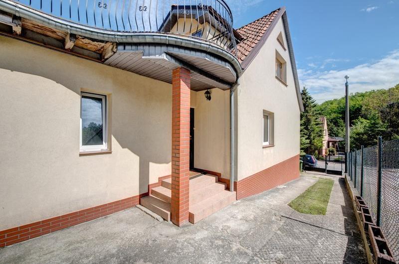 Dom w Sopocie 26