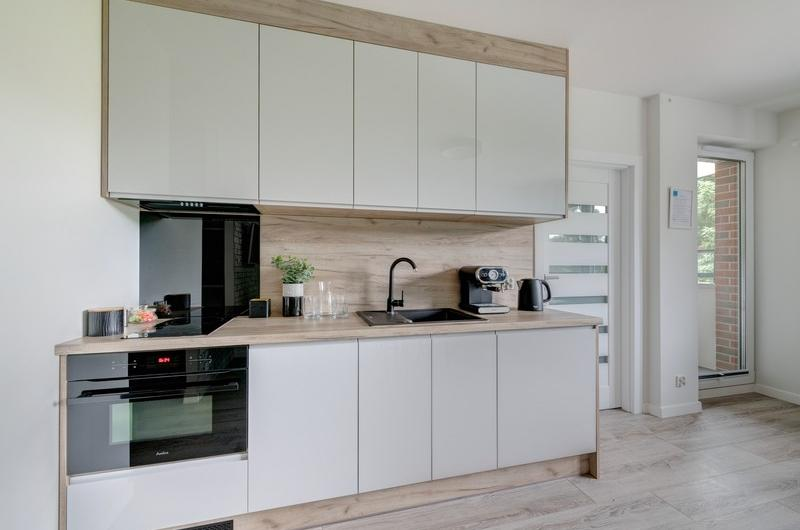 Apartament Ewa 5