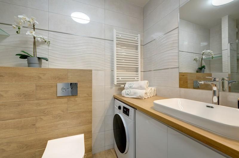 Apartament Ewa 8