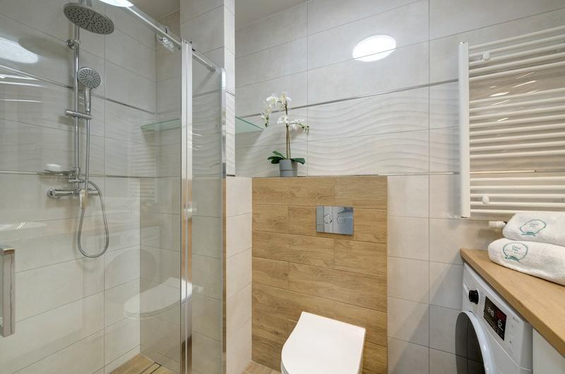 Apartament Ewa 9