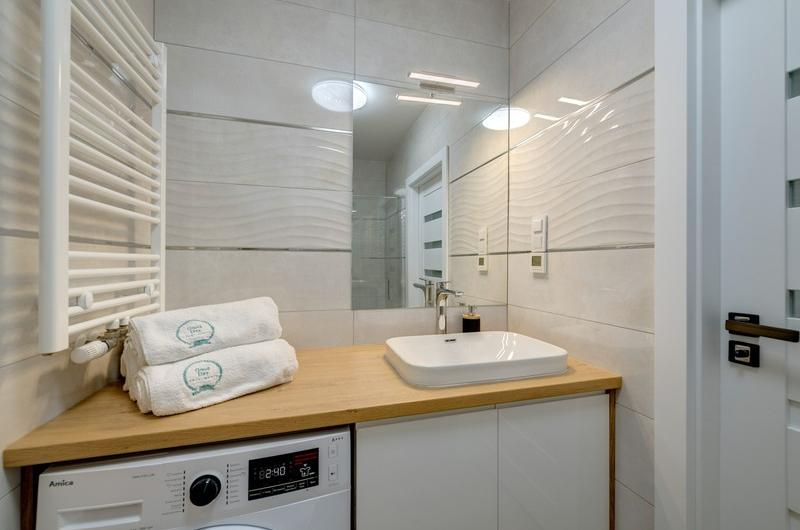 Apartament Ewa 10