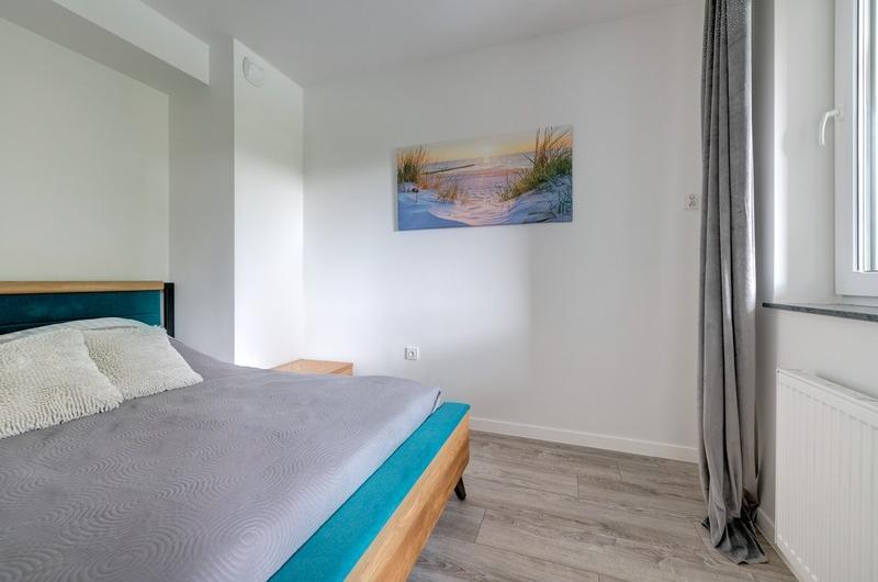 Apartament Ewa 12