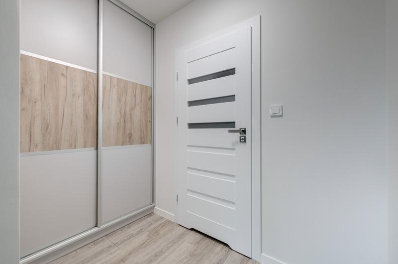 Apartament Ewa 14