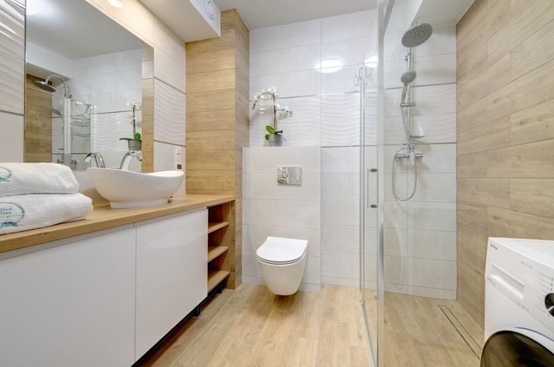 Apartament Marian 5