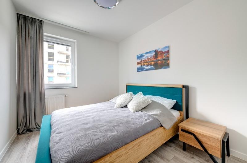 Apartament Marian 12