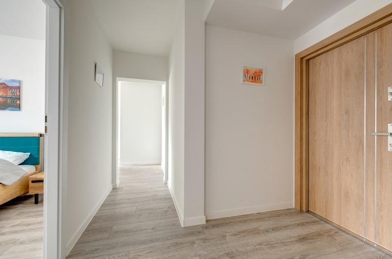 Apartament Marian 14