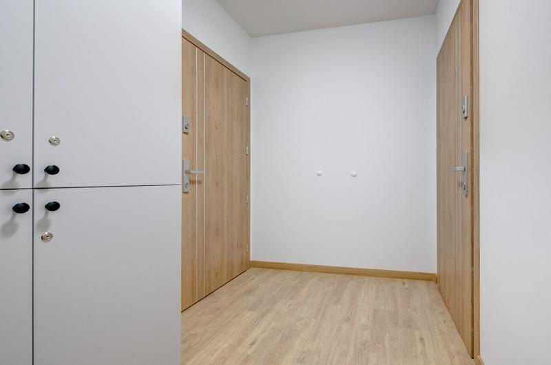Apartament Marian 16