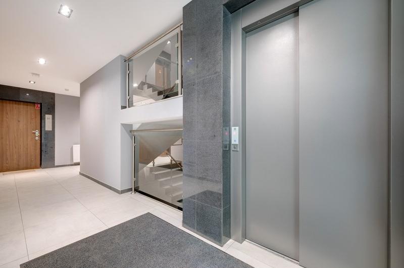 Apartament Marian 17