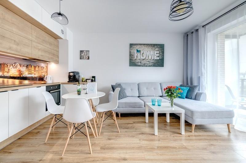 Apartament Kazimierza Wielkiego 3